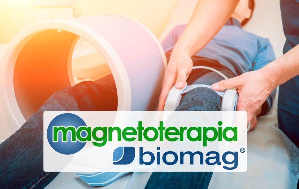Foto de Terapia Magnética: Entender y usar apropiadamente los imanes