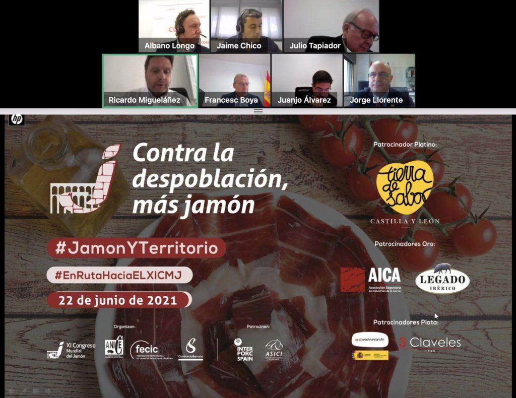 Foto de Jornada