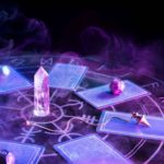 La capacidad intuitiva de Isabel Santiago le permite ofrecer el servicio de tarot intuitivo